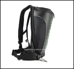 Waterproof Camelback Racing Sports Motorcycle Riding Travel Backpack Bag