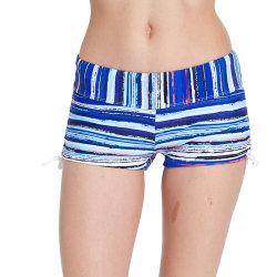 1667b85ed3d31 Lycra Printed Short Swim Trunks Best Board Shorts for Sports Running  Swimming Beach Surfing Shorts