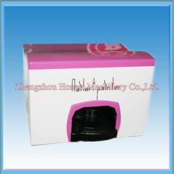 2017 New Design Nail Art Printer