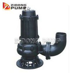 Vertical Turbine Pump and Water Pump