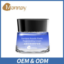 OEM ODM Wholesale Natural Moisturizer Face Best Skin Whitening Face Cream Best Selling Hydrating Face Cream Skin Care