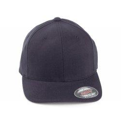 98a37f3f34b Fitted Cycling Cap Custom Made Fashion Full Back Flexfit Blank Baseball Hats