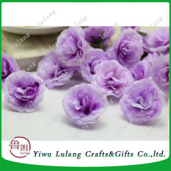 Wholesale Silk Flower China Wholesale Silk Flower Manufacturers