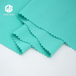 activewear fabric wholesale sport fabric suppliers