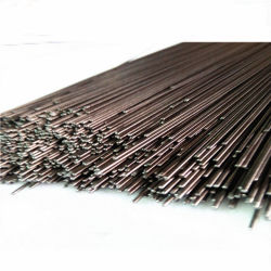 China Shape Memory Wire, Shape Memory Wire Manufacturers