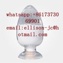 Hotmail com hot