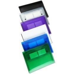 Wholesale Cheap Professional OEM File Folders