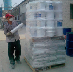 Waterproofing Slurry Product (YY-828)