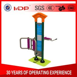 Factory Price Sports Equipment Fitness, Fitness Equipment Dimensions