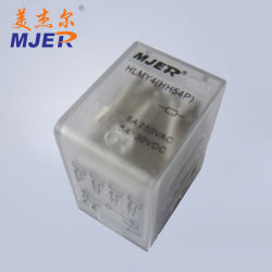 Electromagnetic Relay Price China Electromagnetic Relay Price
