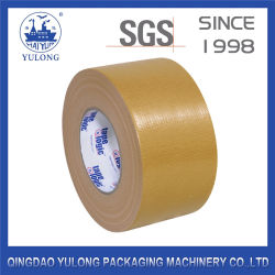 Outdoor Sports Cloth Clothing Waterproofing Duct Tape