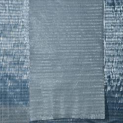 Glass Fiber Cloth Fiberglass Multiaxial Fabrics Triaxial Fabrics Quadraxial Fabrics