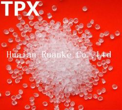 China Chemical Plastic, Chemical Plastic Manufacturers