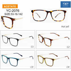 8c3d1ead148 2018 New Arrival Demi Brown Eyeglasses Optical Glasses 4 Colors Option  Factory Directly Supply Ready Goods