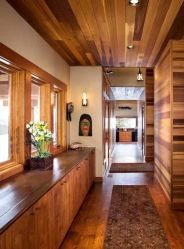 China Wooden House Wooden House Manufacturers Suppliers Price