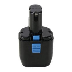 Battery 7.2V Ni-CD for Hitachi Cordless for Eb 920HS Eb 9h Eb 926h Power Tools Battery for Hitachi Cl 10d Ds 9dm