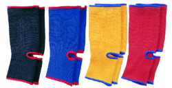 Sports Protection of Colorful Ankle Support