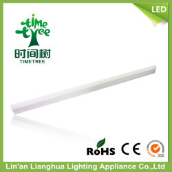 14W High Efficiency Compact Florescent PC Household T8 LED Tube