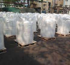 Factory Dimethy-5-Sulfoisophthalate Sodium Salt/Sipm
