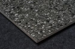 Granite Tiles Philippines Price 2019 Granite Tiles