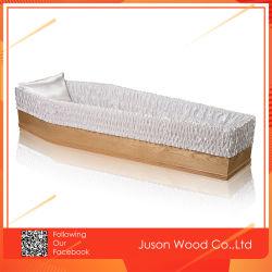 China Casket Liner, Casket Liner Wholesale, Manufacturers, Price