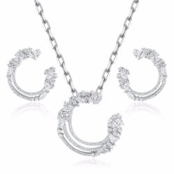a9cf367426f2b China Indian Wedding Jewellery, Indian Wedding Jewellery Wholesale ...