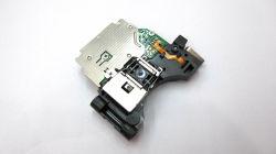 Original HOP-B150 Blue Ray Laser Lens Optical Lens for XBOX ONE