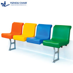 Hot Plastic Stadium Chair Price