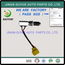 China Brake Switch, Brake Switch Manufacturers, Suppliers