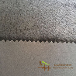 Waterproof Stretchable Fabric Spandex Polyester