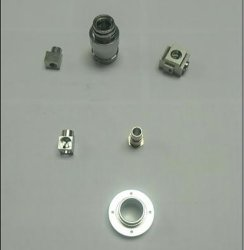 CNC Machining Metal Component Affordable Price Auto Parts Medical Part