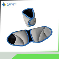 Best Selling Products Protective Adjustable Wrist Ankle Weights Brace
