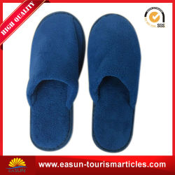 Airplane Non-Woven Disposable Slipper for First Class