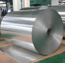 Wholesale Copper Condenser Tube Fin Use Hydrophilic Coating/Mill Finish Aluminum Coil