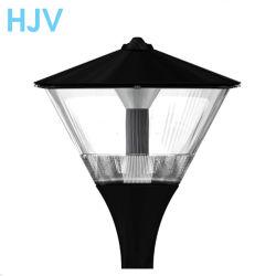 Aluminum LED Garden Light with CE RoHS