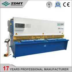 China Hydraulic Shear Hydraulic Shear Manufacturers
