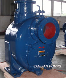 Affordable Rubber Liner Slurry Pump Vwith Excellent Quality