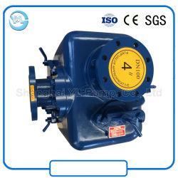 4 Inch Self Priming Electric Motor Slurry Pump