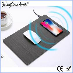 china unique mouse pad unique mouse pad manufacturers suppliers