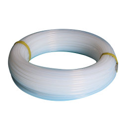 Best Price Flexible Sand Suction Rubber Plastic Hose Teflon Tube