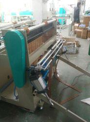 Bag Making Machine (SF-R T-Shirt Bag Shopping Bag)