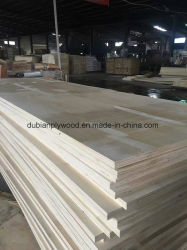 Base Board Plywood Produce From Linyi City