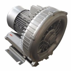 High Quality Hot Sell Blower Price China Power Tools