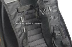Waterproof Anti Theft Racing Motorcycle Sports Travel Bag Backpack