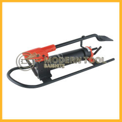 Cfp-700ft Single Acting Foot Hydraulic Pump