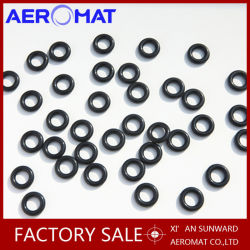 Wholesale Silicone Pressure O-Ring, Pressure Cooker Silicone Rubber Seal Ring Made in Aeromat