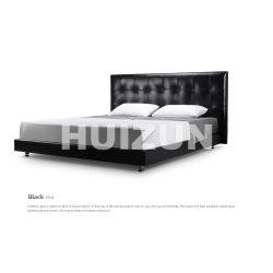Five Star Hotel Modern Bedroom Furniture
