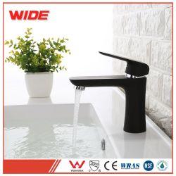 Wholesale Bathroom Faucets China Wholesale Bathroom Faucets - Bathroom fixture manufacturers