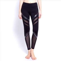 Custom Yoga Sports Set Women Yoga Suit Sex Picture Gym Yoga Wear Yoga Legging Set