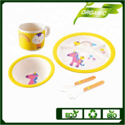 2cb808d427b China Cup And Spoon Set, Cup And Spoon Set Wholesale, Manufacturers ...